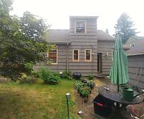 6104 NE 26th Ave, Concordia, Portland, OR
