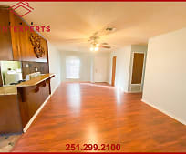4336 Jarrett Rd, Indian Springs Elementary School, Eight Mile, AL