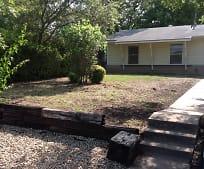 8219 Robin Hill Dr, Jackson Middle School, San Antonio, TX