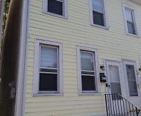 415 Hudson St, 08030, NJ