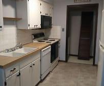 6333 N Wyandotte St, North Baltimore Avenue, Gladstone, MO