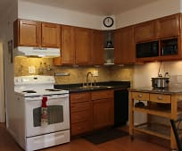 Kitchen, 1131 23rd Ave