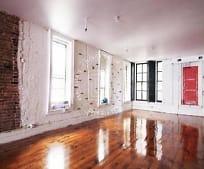 Living Room, 103 E Broadway