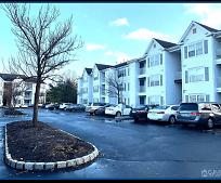 226 Waterford Dr, Lincoln Elementary School, Edison, NJ