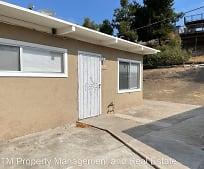 8150 Dodie St, Jamacha Lomita, San Diego, CA