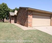 4621 Hemlock Ln, Summerfield, Oklahoma City, OK