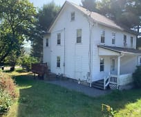 Building, 1784 PA-940