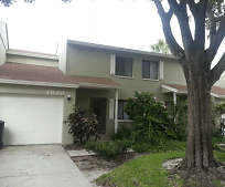 1629 Adams Cir, Clearwater, FL