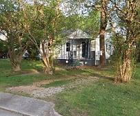 1341 Curfman St, Southwest Raleigh, Raleigh, NC