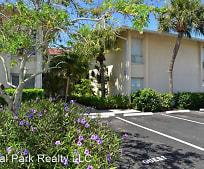 2121 Wood St, Sarasota, FL