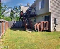 100 Burton St, Wasilla, AK