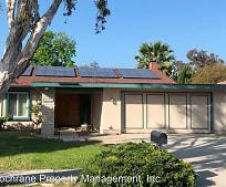 6454 Covington Way, Los Carneros Park, Goleta, CA