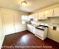 2122 Robinson Ave, Kingman, AZ