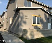 1659 E 85th St, West Athens, CA