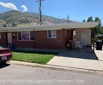522 Mac Ln, Mountain View School, Brigham City, UT