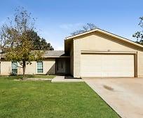 829 Via Valencia, Palos Verdes, Mesquite, TX