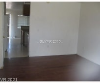 2967 E Poplar Ave, Sunrise Manor, NV
