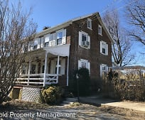 Houses for Rent in Strausstown, PA