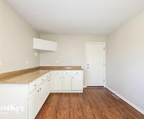 Kitchen, 760 Larkdale Row
