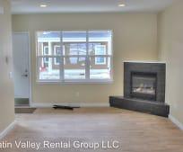 Living Room, 416 Enterprise Blvd