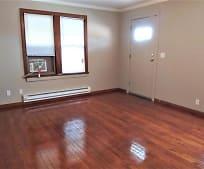 Living Room, 308 SE 26th St