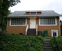 6022 28th Ave NE, Ravenna, Seattle, WA
