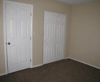 Bedroom, 407 Windsor Ln