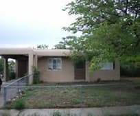 1004 Camino del Gusto, Casa Alegre, Santa Fe, NM