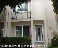 9815 Verde Mar Dr, Southeast Huntington Beach, Huntington Beach, CA