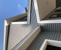 Building, 940 Hallowell Rd
