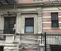 364 W 121st St, Upper Manhattan, New York, NY