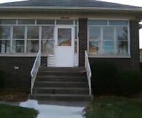 7 Mason St, Calumet City, IL