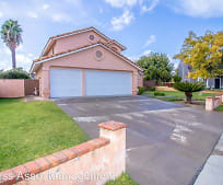 39199 Fox Glove Cir, Alta Murrieta, Murrieta, CA