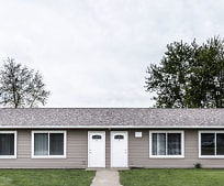 202 Hegler Ln, Lakeview College of Nursing, IL