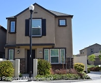 1128 Rothbury Ln, Westpark Village, Roseville, CA