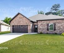 11596 Crimson Ridge Rd, Brookwood, AL