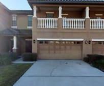 1202 La Fortuna Blvd, Meadow Woods, FL