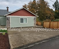 396 View Dr NW, Stayton, OR