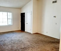 45200 Deep Canyon Rd, Shadow Hills Estates, Palm Desert, CA