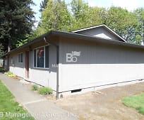 Building, 14655 SW 76th Ave
