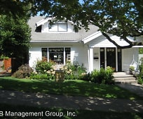 2873 NW Raleigh St, Hillside, Portland, OR