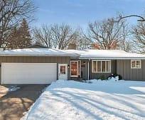 972 Valley Oaks Rd, Otter Lake Elementary School, White Bear Lake, MN