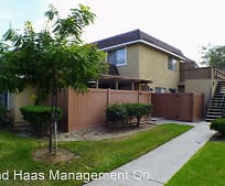 12522 Vicente Pl, Cerritos, CA