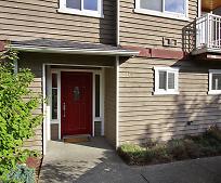 3609 22nd Ave W, Lake Union, Seattle, WA