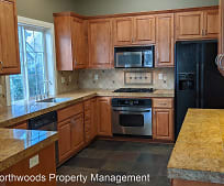 465 Covey Ln, Harlow, Eugene, OR
