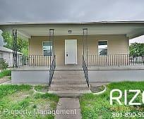 1239 Pacific Ave S, Poplar Grove, Salt Lake City, UT