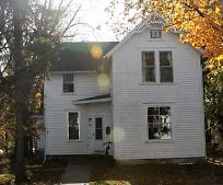 455 Irene St, Platteville, WI