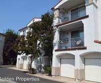 Building, 35550 Monterra Terrace
