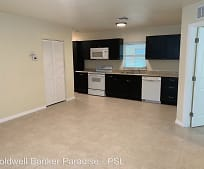 Living Room, 2304 N 44th St