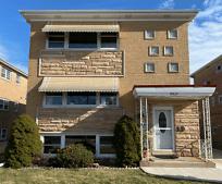 4439 N Newcastle Ave, Ridgewood Community High School, Norridge, IL